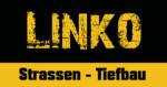 Linko Strassen – Tiefbau GmbH